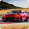GT Drift: Max Race Car