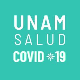 UNAM Salud COVID-19