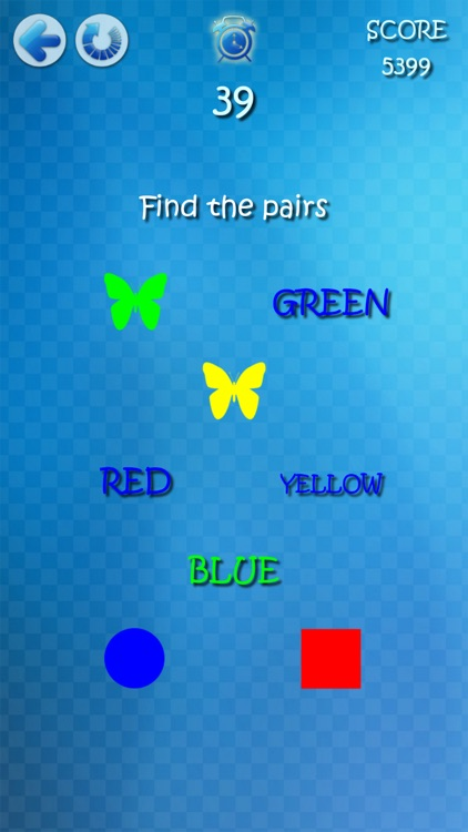 Brain Trainer: Tune Your Brain screenshot-4