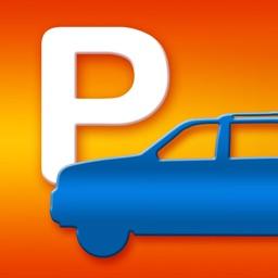 phone2park