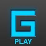 GeoShred Play pour pc