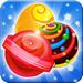 Candy Blast Mania Sugar Games Hack Online Generator