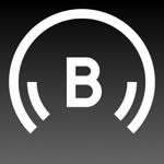 Радиостанция «Вести FM» на пк