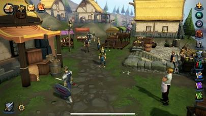 RuneScapeのおすすめ画像5