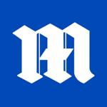MailOnline: Daily News Updates на пк