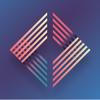 OMBO LTD - BeаtBit - Simplе Tооl アートワーク