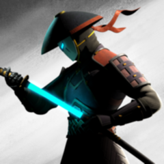 Shadow Fight 3 - RPG Fighting