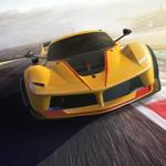 Crash Race.io на пк