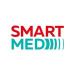 SmartMed - помощь врача онлайн на пк