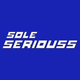 Sole Seriouss