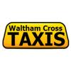 Waltham Cross Taxis