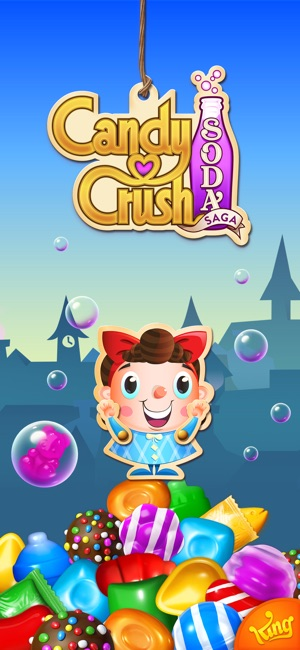 http://jeu.info/candy-crush-soda-saga-android.html