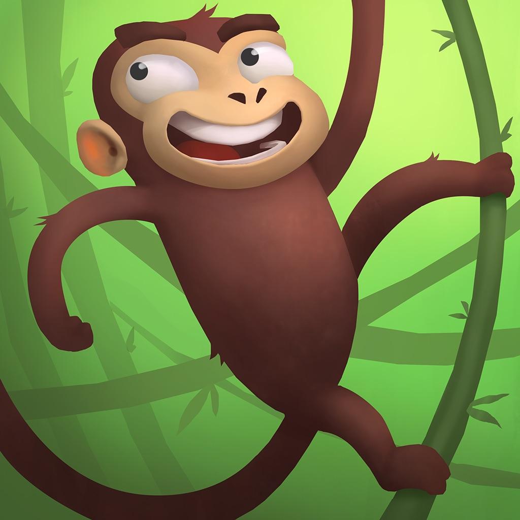 Ape Sprint hack