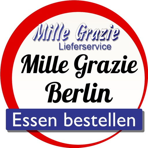 Mille Grazie Berlin