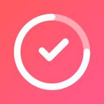 Habit Tracker pour pc