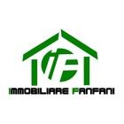IMMOBILIARE FANFANI icon