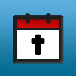 Bible Verses - Daily devotion