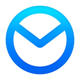 Airmail Gmail Outlook Mail App