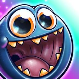 Monster Math 2: Games For Kids