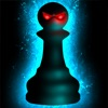 Pawn of the Dead (Chess Game)