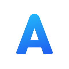 Alook浏览器 - 16倍速