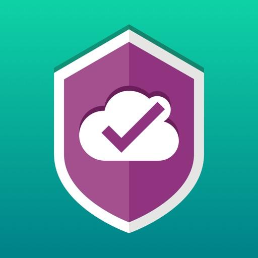 カスペルスキー インターネット セキュリティ for iOS