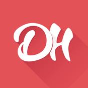 DailyHoroscope icon