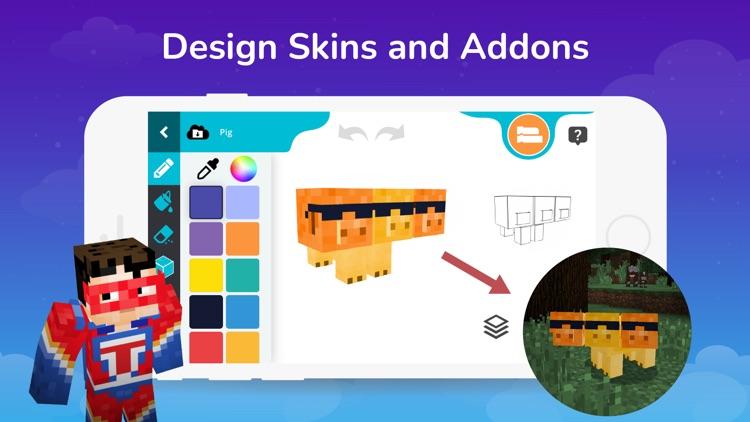 Tynker: Coding for Kids screenshot-7