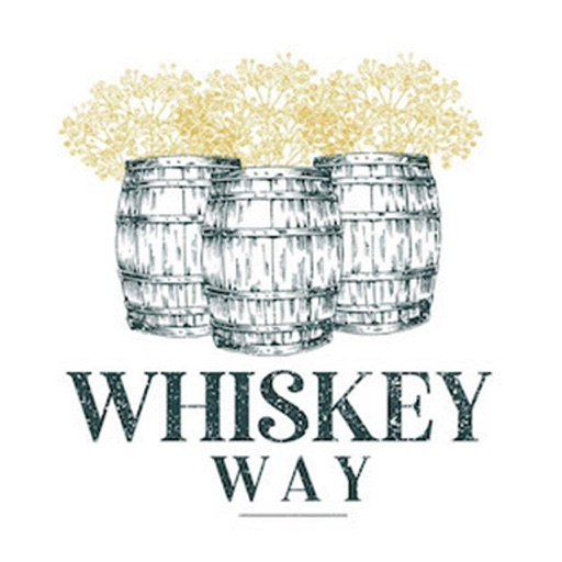 Whiskey Way Boutique