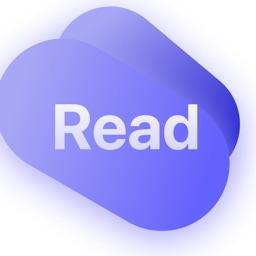 Read - Book Tracker