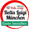 Bella Luigi München