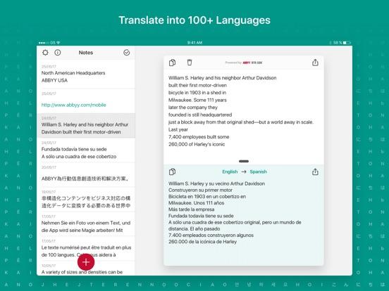 TextGrabber 6 – Real-Time OCR Screenshots
