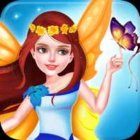 Codes for Fairy Secrets 1 - Love Story Hack