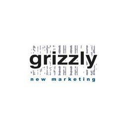 Grizzlymarketing