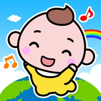 Codes for Baby Adventure for iPad Hack