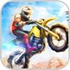 Impossible Multi Bike Stunts 2