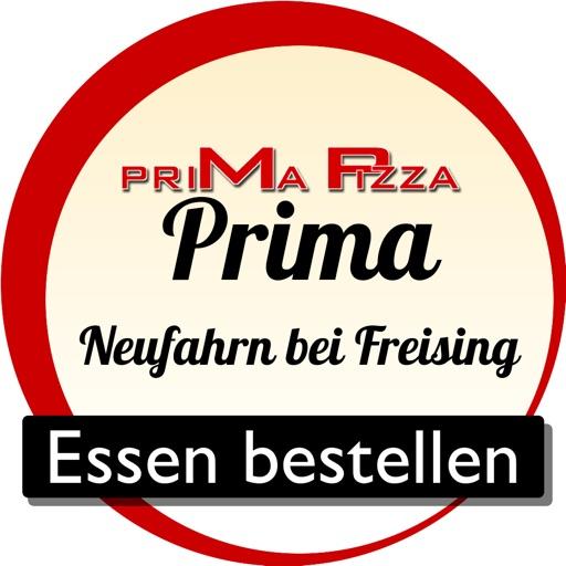 Prima Neufahrn bei Freising