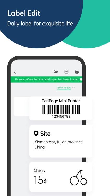 PeriPage