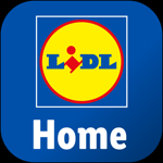 Lidl Home на пк