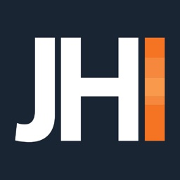 Janus Henderson Direct