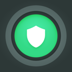 Data Security - protection app