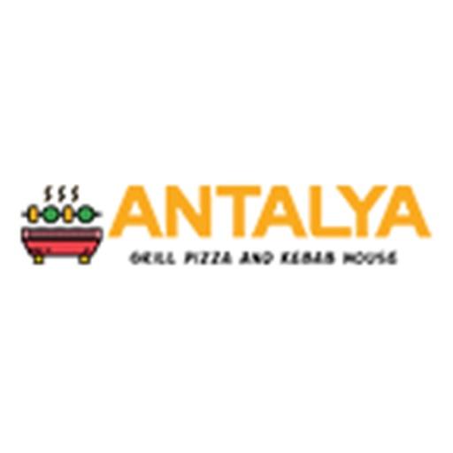 Antalya Grill Pizza And Kebab