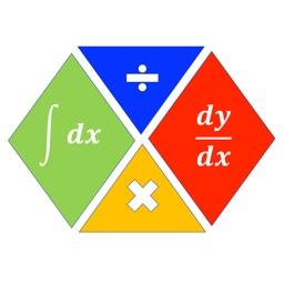 MathPlex