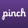 Ferment Labs, Inc - Pinch Rent - Build your Credit artwork