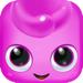 Jelly Splash: Fun Puzzle Game Hack Online Generator