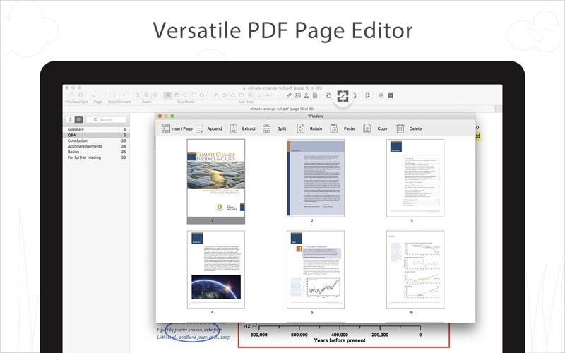 2_PDF_Reader_Document_Viewer.jpg