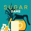 sugar (game)アイコン