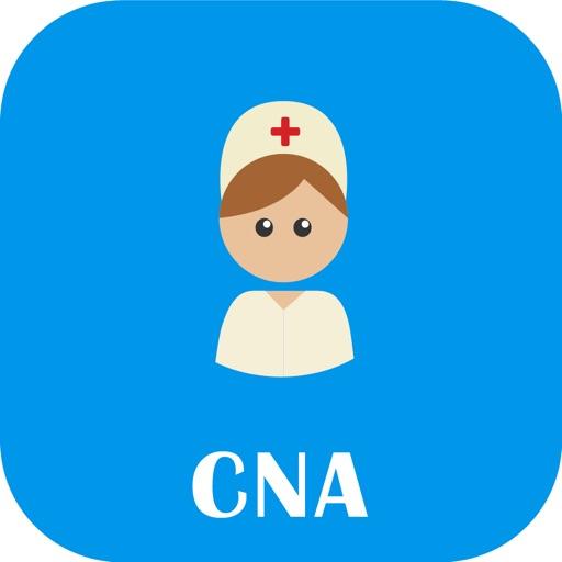 CNA Practice test 2018