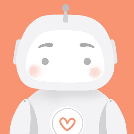 Yana: Tu acompañante emocional free software for iPhone and iPad