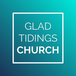 Glad Tidings Church Anderson